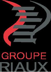 SAGE X3 Groupe RIAUX
